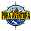 Pura Aventura Spain / Reseña en Google de Jesús Utrilla Centro Dental